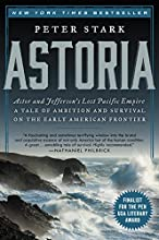 Astoria by Peter Stark book pdf