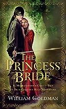 The Princess Bride by William Goldman book pdf
