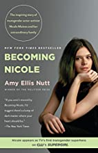 Becoming Nicole by Amy Ellis Nutt book pdf