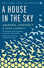 A House in the Sky: A Memoir by Amanda Lindhout book pdf
