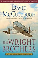 The Wright Brothers by David McCullough book pdf