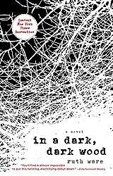 In a Dark, Dark Wood download book