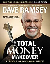 The Total Money Makeover Workbook by Dave Ramsey book pdf