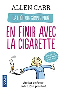 la methode simple pour arreter de fumer allen carr pdf