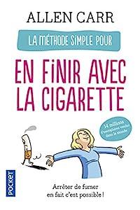 DE ARRETER FUMER TÉLÉCHARGER CARR ALLEN