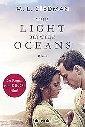 The Light Between Oceans: Das Licht zwischen den Meeren - Roman[German Language] download book